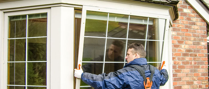 5 Key Points To Look Out For When Choosing Your Window Replacement Company