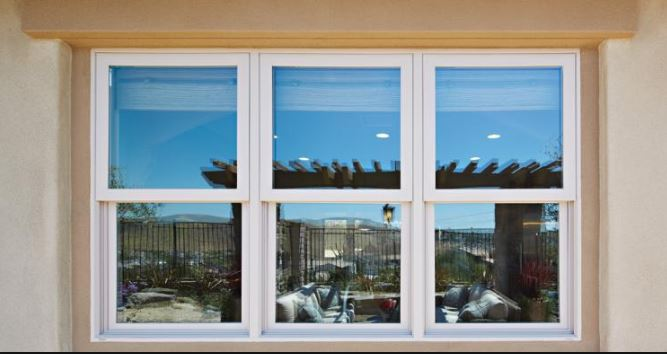5 reasons to consider window replacement